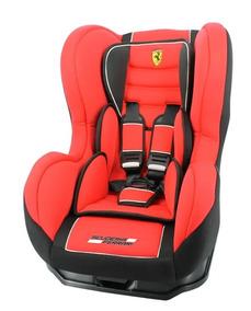 6c1a9b0aa Silla Ferrari Bebe Autoasientos Autoasiento Para Bebes - Todo para tu Bebé  en Mercado Libre México