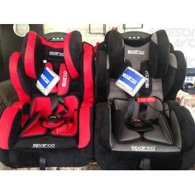 Sparco 001051D6XLRS Suit Driver XXXL Red
