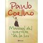 Libro El Manual Del Guerrero De La Luz ( Paulo Coelho)