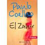 El Zahir, Paulo Coelho (planeta Editorial, Original)