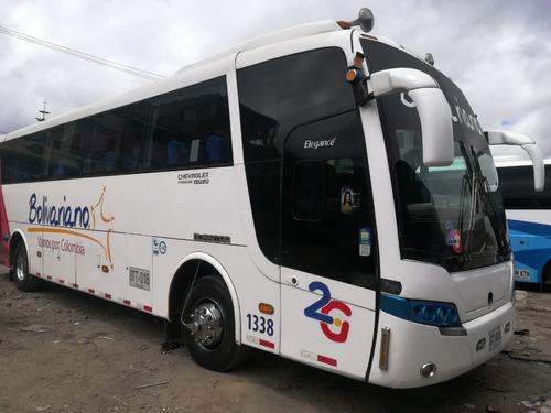 autobus bus lv150 2013