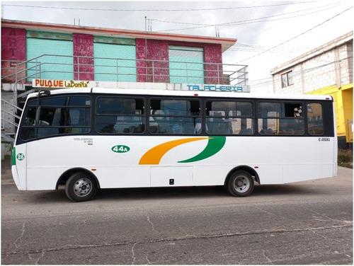 autobus de pasajeros 2017  volkswagen 9-150 volksbus