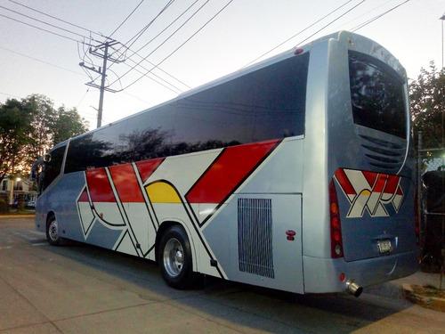 autobus irizar 2008 century acm