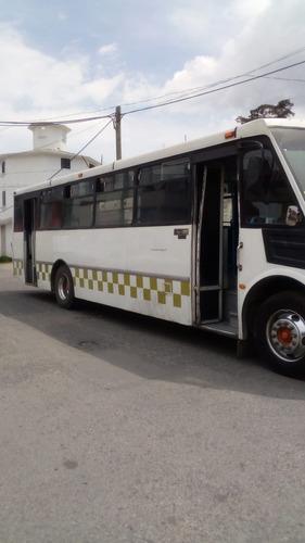 autobus mercedes 2008 largo catosa