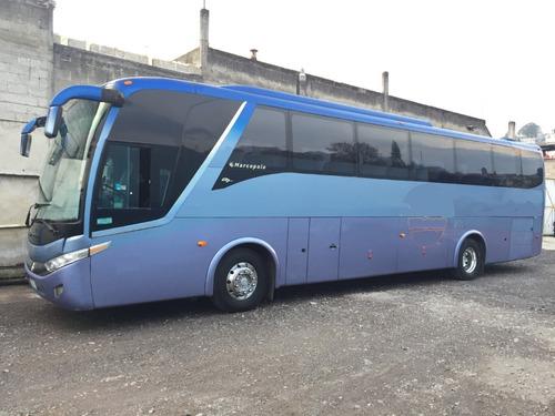autobus mercedes benz multego/g7