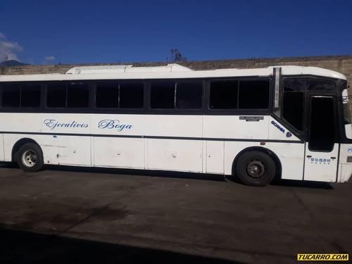 autobuses autobuses