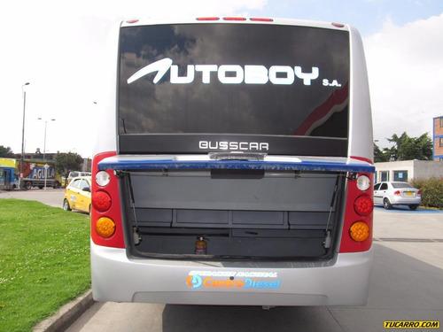 autobuses buses npr reward