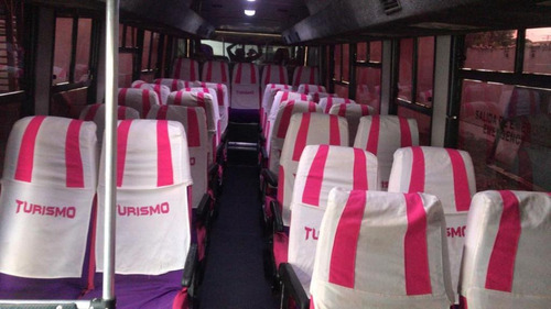 autobuses envaca ent-610ar