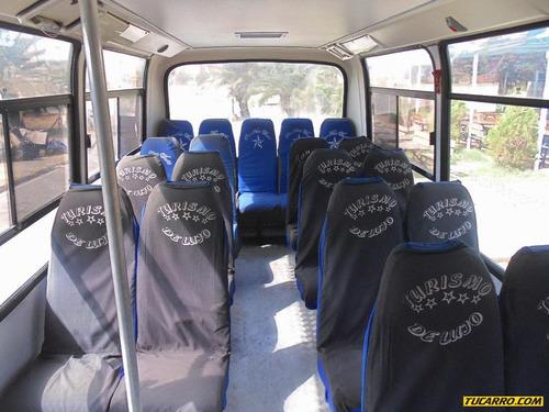 autobuses iveco
