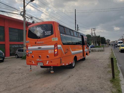 autobuses microbuses buses