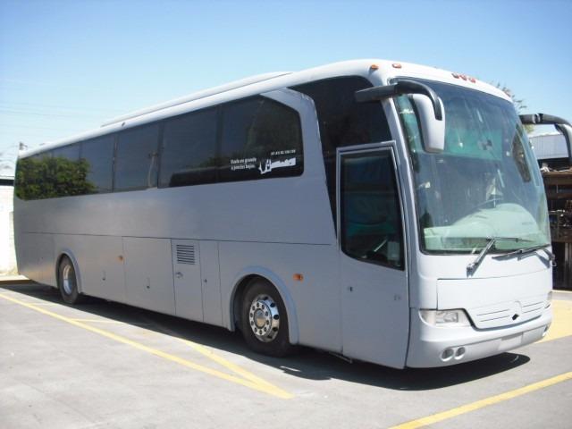 Resultado de imagen para renta autobus imagenes libres