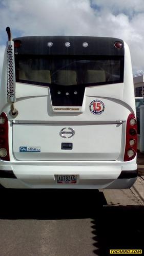 autobuses otros