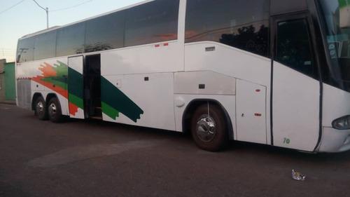 autobuses scania