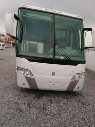 autobuses, turismo, renta, autobus,busscar 340, busscar,