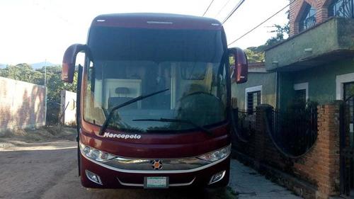 autobuses unidos de jalisco