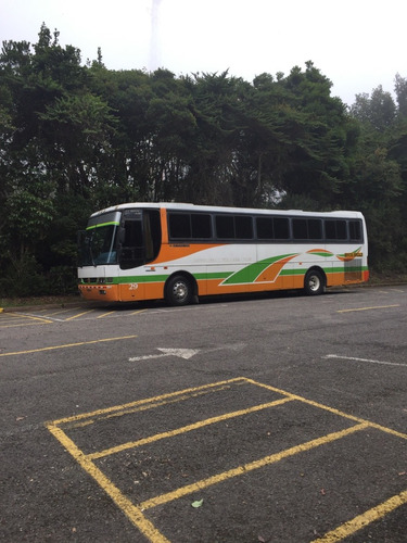 autobuses y microbuses para turismo nacional y extranjero