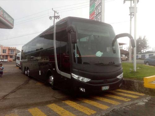 autobuses,minibuses,camionetas 20,30,40,45,47,51 pax