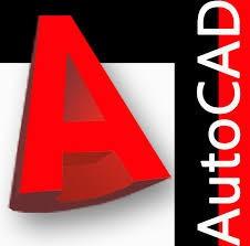 autocad 2013 -32 & 64 bits portugues e ingles atulizado