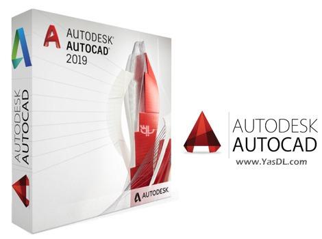 autocad 2019 o 2018 programas autodesk windows mac install