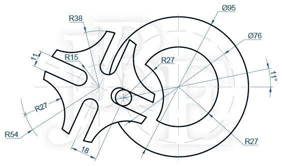 manual de autocad avanzado pdf