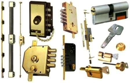 autocerrajería y programación de llaves con chip
