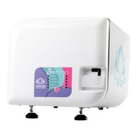 Autoclave Para Manicure E Salão De Beleza 5 Litros