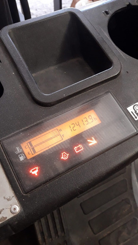 autoelev toyota diesel torr/trip desplaz. impecab pida video