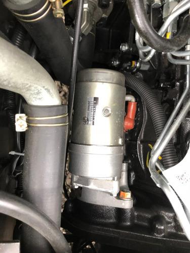 autoelevador clark wecan motor isuzu 2.5 tn mejor precio