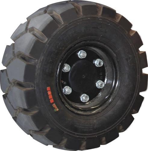 autoelevador  eléctrico 4 ruedas, modelo fe 4p 18n,  marca n