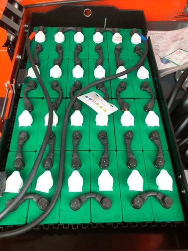 autoelevador goodsense fb20 eléctrico valor por anticipo!!!