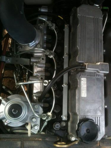 autoelevador maximal 2.5t- 0hs.,t/triple/desplaz-098154994