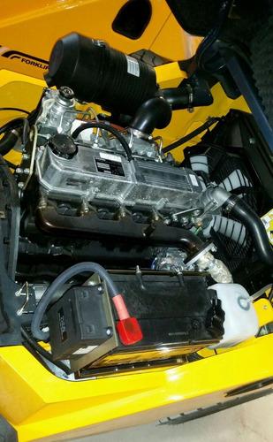 autoelevador snsc - mitsubishi diesel 3.0 toneladas