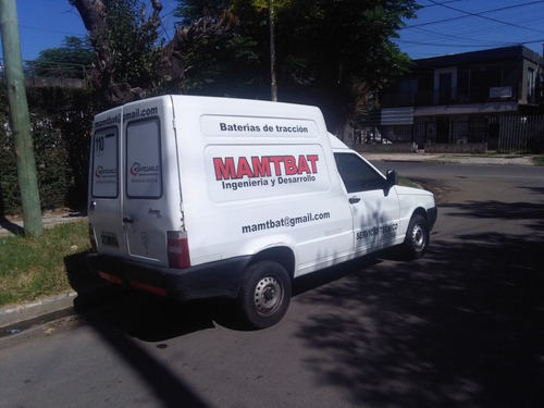 autoelevadores, reparacion, mantenimiento y venta de bateria