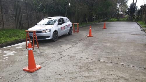 autoescuela burzaco escuela de conductores