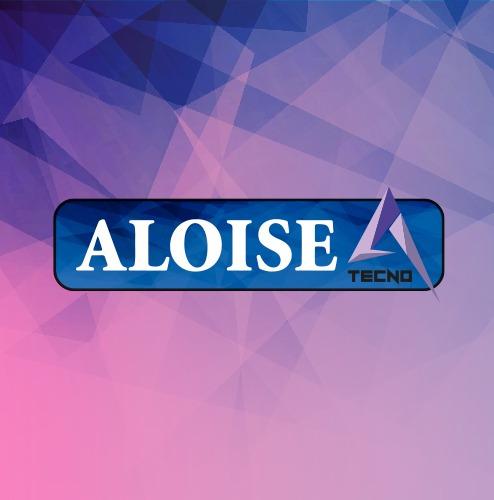 autoestereo philco cd/usb/mp3 csp5890 aloise tecno