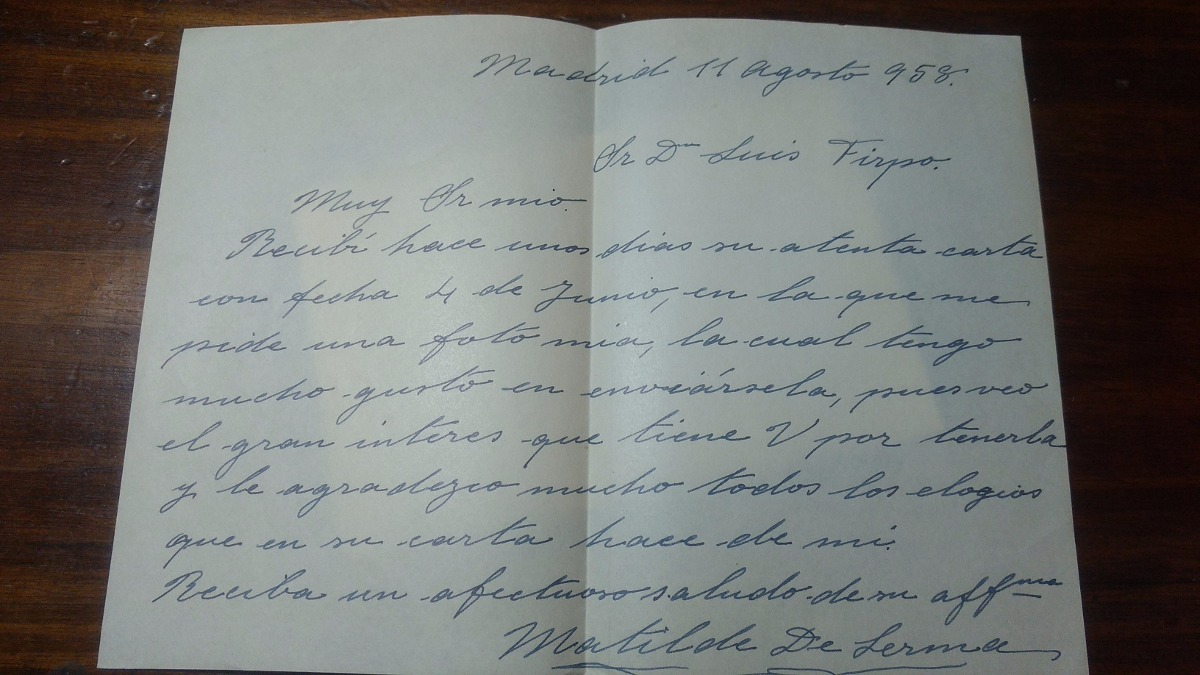 Inauguracion de la Necropolis Autografo-matilde-de-lerma-soprano-espanola-1958-D_NQ_NP_987125-MLA25386166328_022017-F