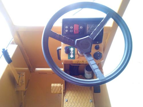 autohormigonera camion mixer 1m3 carmix consultar por precio