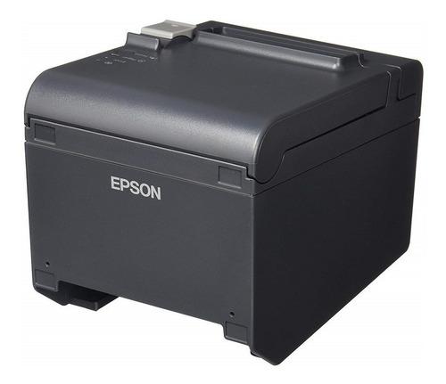 automação contabiore fit impressora epson, leitor elgin