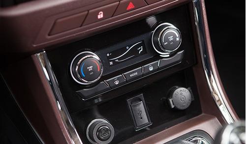 automatica agencia oficial (test drive)