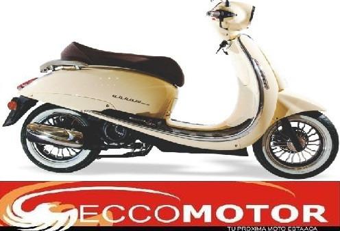 automatica beta tempo 150 deluxe vintage retro eccomotor