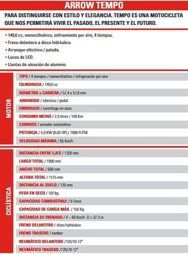 automatica beta tempo 150 vintage retro deluxe eccomotor