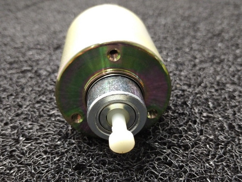 automático arranque aveo/optra/silverado/cheyenne tornillosf