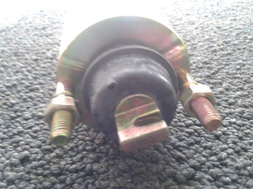 automático de toyota corolla baby camry, avila, araya 87-99