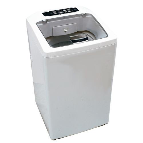 automático drean lavarropas