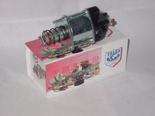 automatico fiat y renault 3 tornillos vk-650