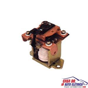 automatico motor partida fnm scania mbb lp321-partida siste