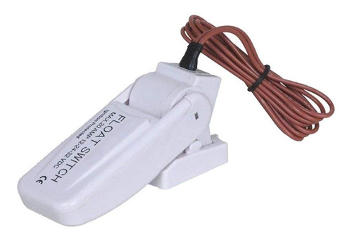 automatico para bombas d achique universal 30amp 12v 24v 32v