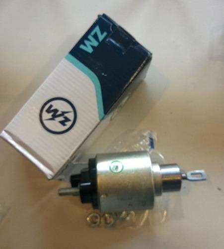 automático (solenoide) de arranque san remo/vw línea bosch