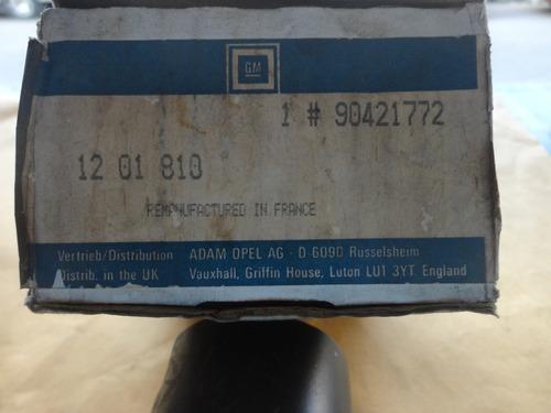 automatico solenoide partida valeo corsa 94/ tigra original