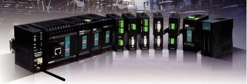 automatización, control de procesos diseño y mantenimiento